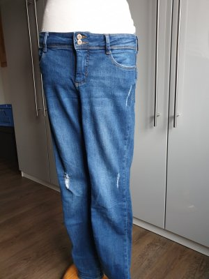 Jeans toll modern