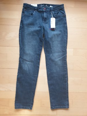 Jeans Tom Tailor (31/30) neu mit Etikett, NP: 59,99, Stretch