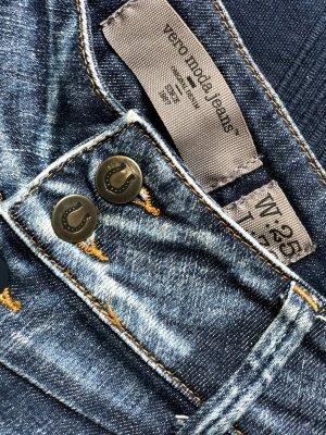 Jeans ~ Tomboy Dark blue