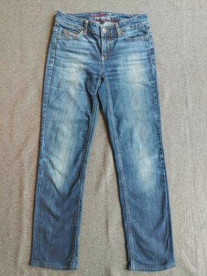 Jeans Tommy Hilfiger 28/30