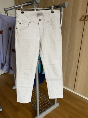 Jeans Tommy Hilfiger 7/8