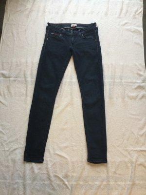 Jeans, Tommy Hilfiger Denim, W25 L 30