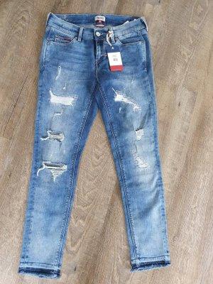 Jeans Tommy Hilfiger Gr.27/30