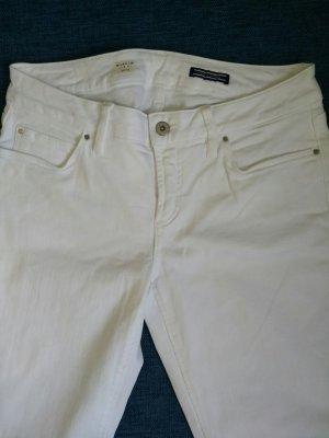 Jeans Tommy Hilfiger *NEU* Milan LW slim Fit 30/32