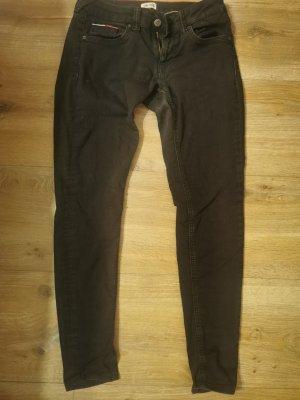 Jeans tommy Hilfiger VB.