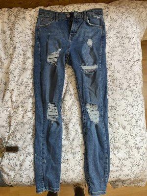 Jeans Topshop
