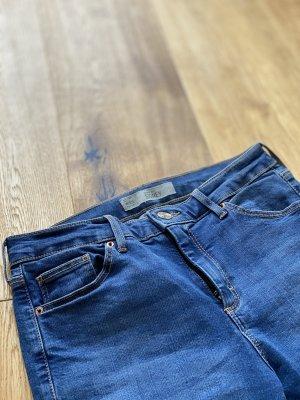 Jeans | Topshop