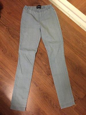Jeans Treggings von Chillytime (Otto Versand)