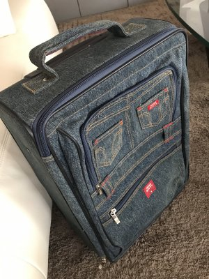 Miss Sixty Trolley grigio ardesia Denim