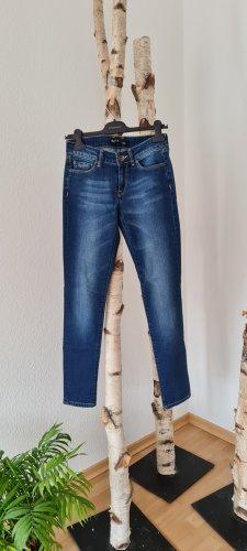 Jeans True Religion gr. M