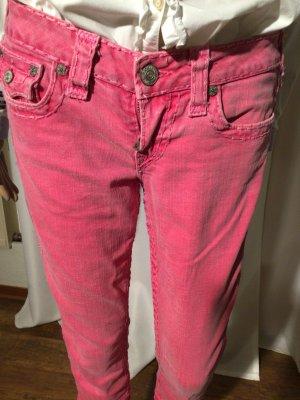 Jeans True Religion Jeansgr. 29