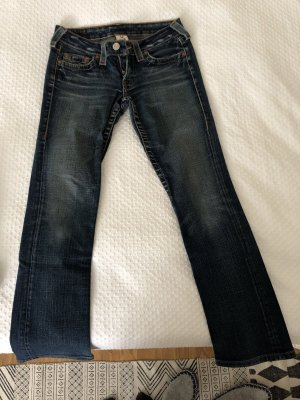 Jeans True Religion Johnny 28/30