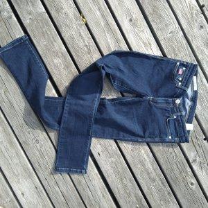 Jeans U.S. Polo Assin Gr 27