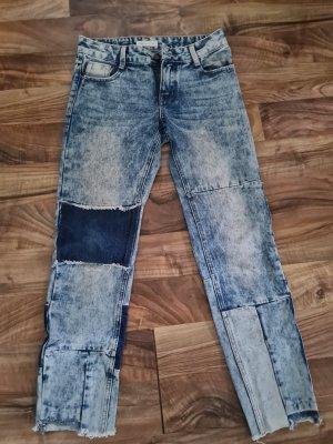 Jeans Urban Bliss