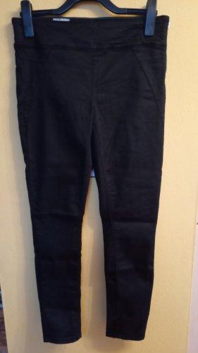 Street One Slim Jeans anthracite