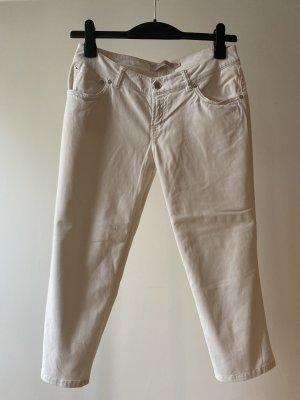Jeans Valentino Gr.36