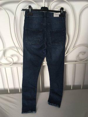 Jeans VB