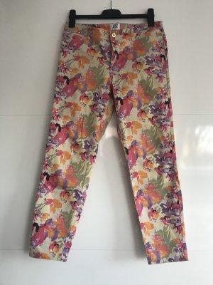 Jeans Vero Moda