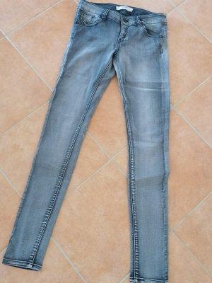 Jeans-Vero Moda
