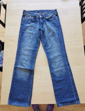 Jeans Victoria Beckham für Rock&Republic