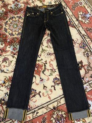 Jeans Victoria Beckham Gr.25 ungetragen