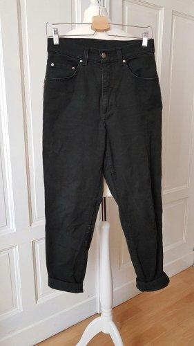 Jeans Vintage Joop Highwaist