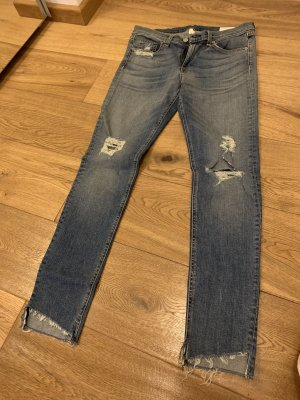 Jeans vob rag & Bone