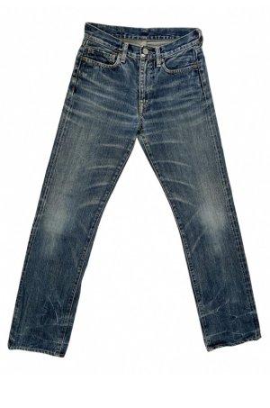 Jeans vom japanischen Label Kapital