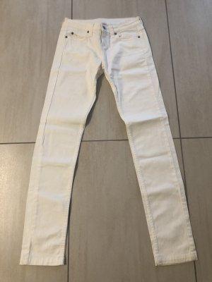 Jeans von 3Suisses