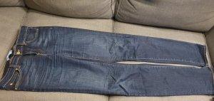 Jeans von 7 for all mankind Gr. 28