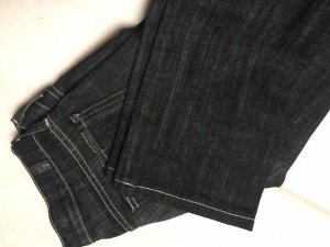 Jeans von 7 For All Mankind in 26/32