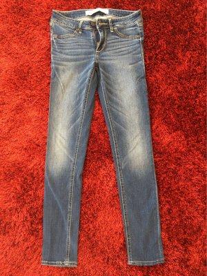 Jeans von Abercrombie& Fitch