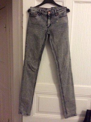 Jeans von Acne 26/34