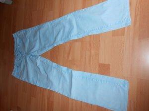Aeropostale Jeans blu fiordaliso