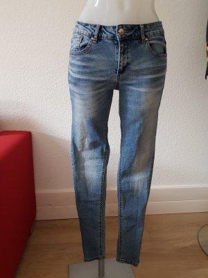 Jeans von Alice&Elmer