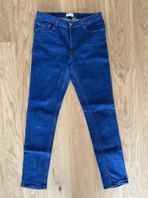 Jeans von American Vintage