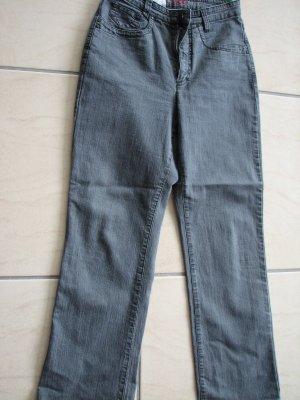 Jeans von Anna Montana, Gr. 36
