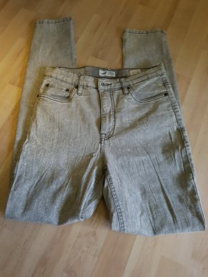 Arizona Jeans gris clair