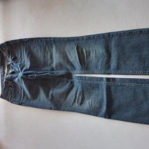 Jeans von Arizona Größe 38