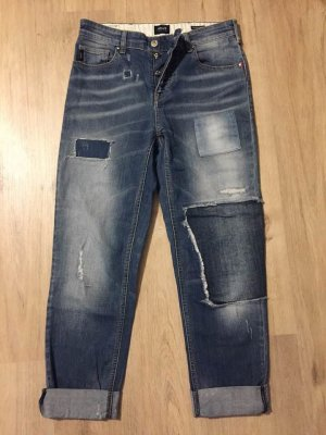 Jeans von Armani Jeans W28 neuwertig