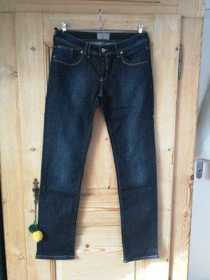 Jeans von Bench