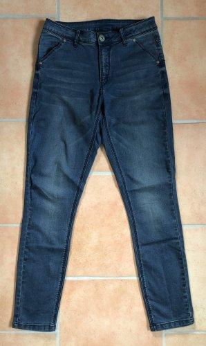 Jeans von Best Connections