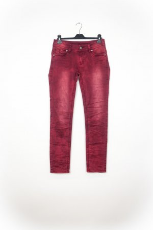 Jeans von Blue Monkey in Größe 36