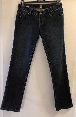 Jeans von Boss Orange in gr 38 neu
