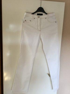Jeans von Brax