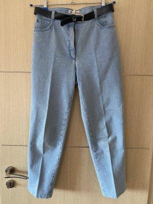 Jeans  von  Brax Größe  38/40, Stretch