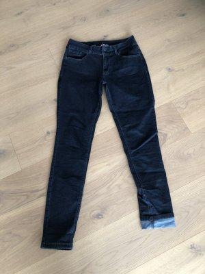 Jeans von Buena Vista - einmal getragen
