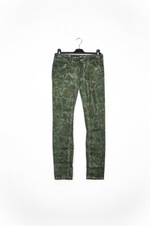 Jeans von Buena Vista in Größe 32