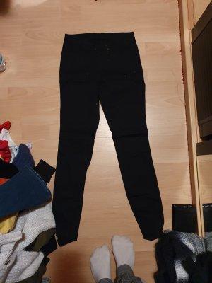 Jeans von C&A