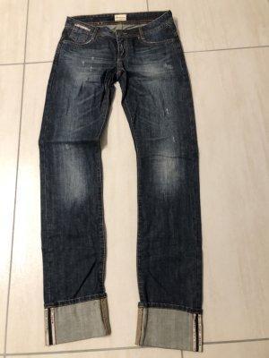 Jeans von Calvin Klein